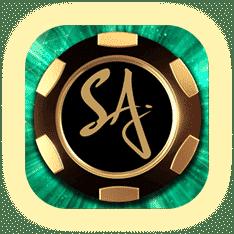 สมัคร Sa game  UFABET 72 สล็อต & คาสิโน