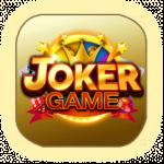 สมัคร joker slot UFABET 72 สล็อต & คาสิโน